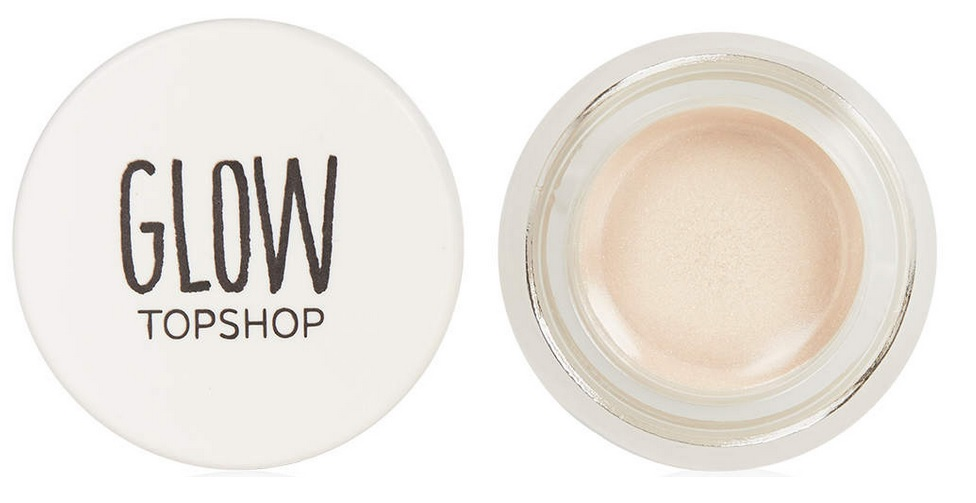 Source: http://www.topshop.com/en/tsuk/product/beauty-3326659/view-all-915/glow-highlighter-in-polish-53792?bi=1&ps=200
